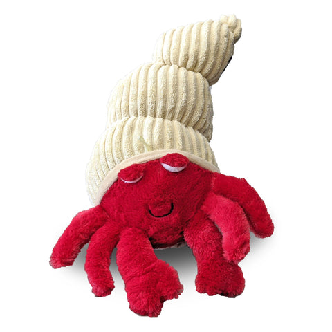 Hermit Crab - NANDOG PET GEAR