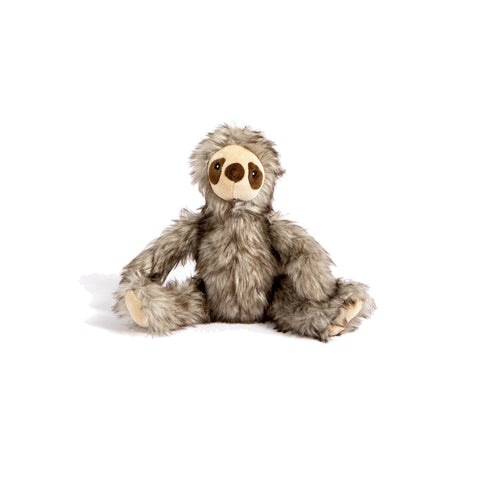 My BFF Long Hair Sloth - NANDOG PET GEAR