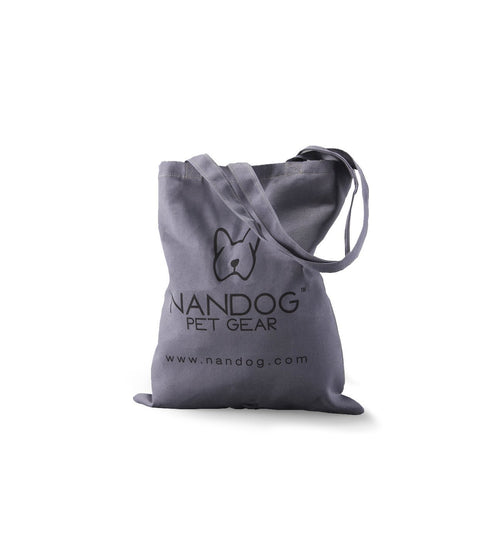 Nandog Bag - NANDOG PET GEAR