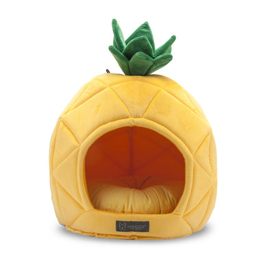 Pineapple Bed - NANDOG PET GEAR