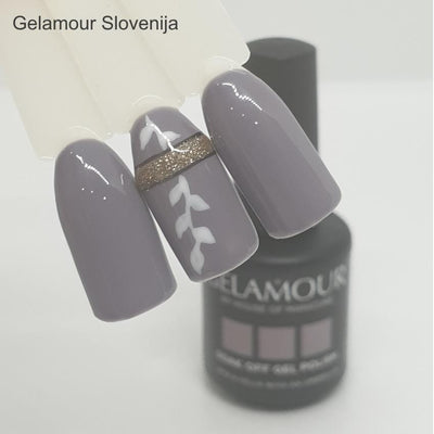 Gelamour UV/LED Gel-lak (#178), 15ml