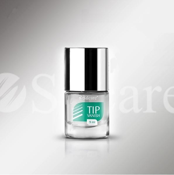 Klasičen lak (Tip varnish) 9ml