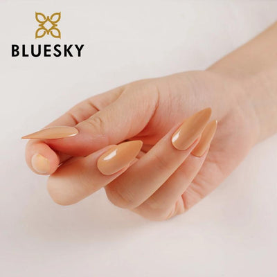 Bluesky UV/LED gel-lak (FW1904 /Dreamer), 10 ml/15ml