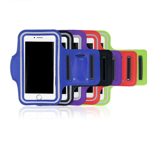 iPhone Exercise Sports Band