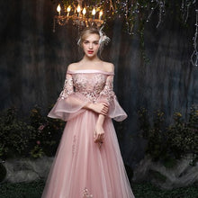 18th century Inspired Rococo Princess Gown (Customer may customize)