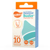 Disposable Tips 10 pcs