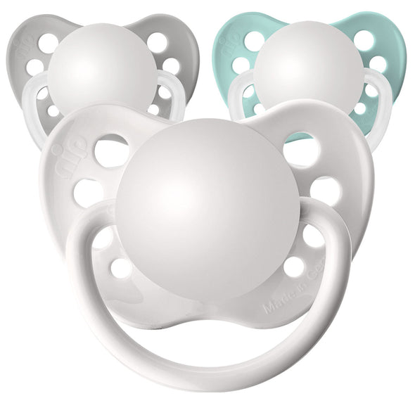 Northern Ocean Pack Personalized Pacifiers 3 Pack