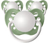 Sage Personalized Pacifiers 3 Pack