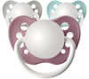 Sprinkle Personalized Pacifiers 3 Pack