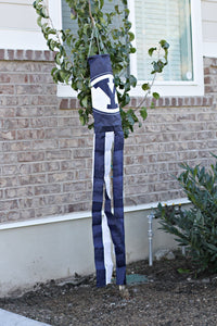 "60"" BYU Wavesock (Circle Y)"