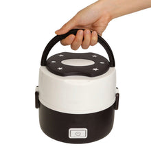 Electric Food Container