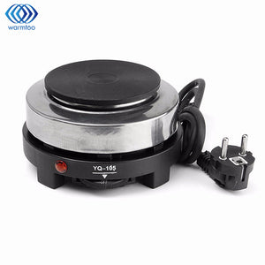Mini Electric Stove Appliance