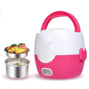 DMWD MINI rice heating cooker