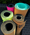 Which yoga mat thickness is best for you and its importance?