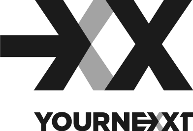 Your Nexxt