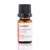 Frankincense - Pure Natural Essential Oil