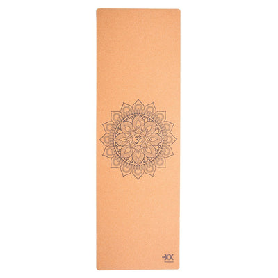 Best Cork Yoga Mat Quest