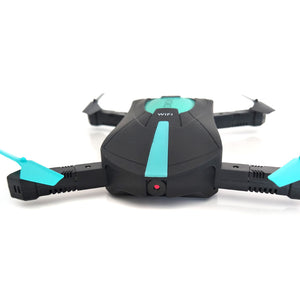 LITTLEHEE Mini Drone