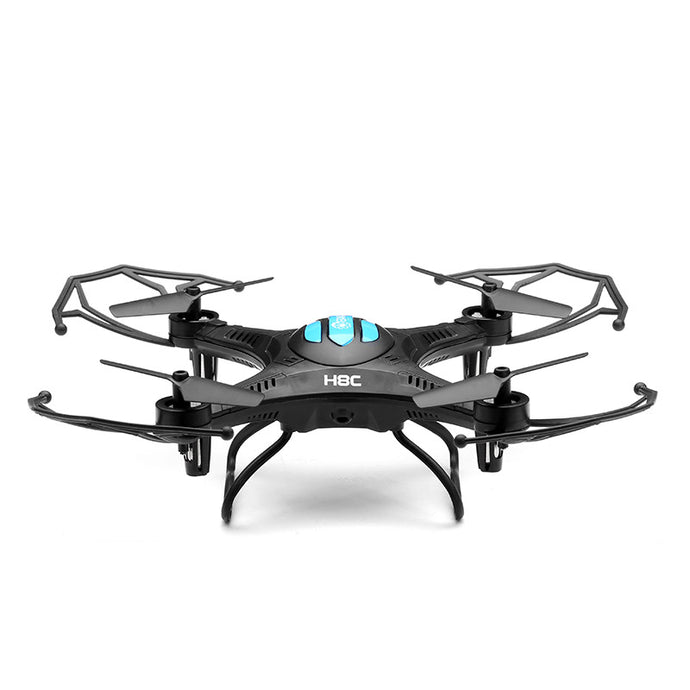 Eachine Mini Quadcopter