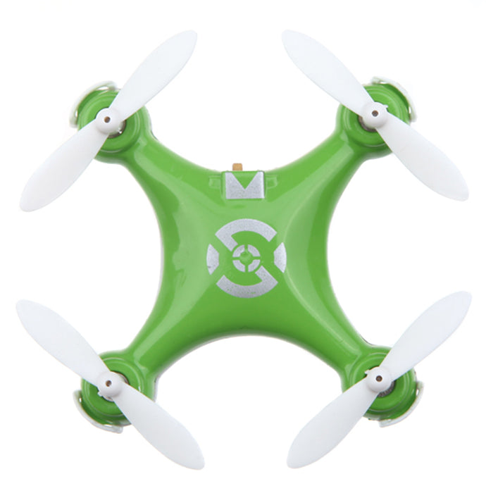 Cheerson Mini Drone for Children