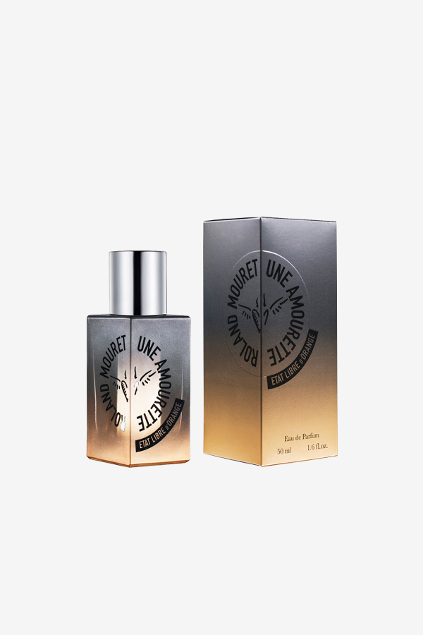 Une Amourette 100ml by Etat Libre D´Orange unisex fragrance