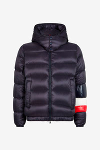 Willm Down Jacket