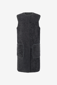 Wall Vest