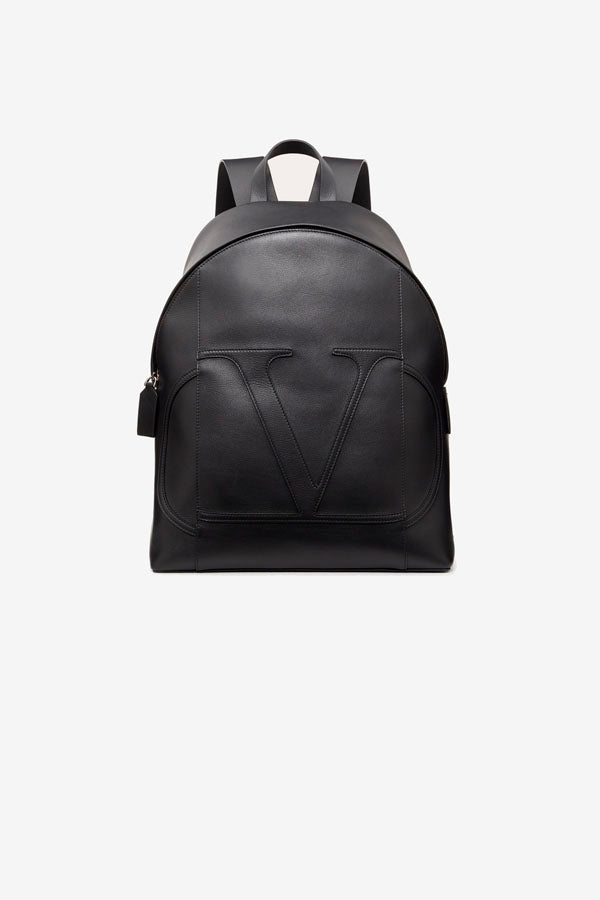 V-LOGO Backpack