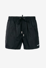 ICON Nylon Swim Shorts