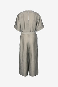 Dalmine Jumpsuit