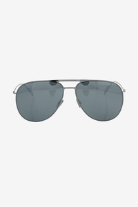 """Dior0205S"" Sunglasses"
