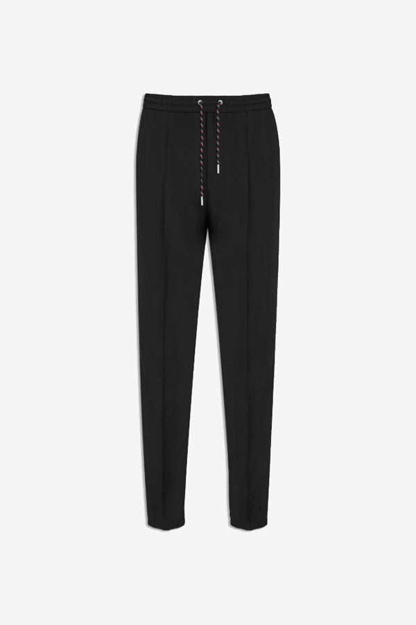 Dior Homme Jogging Pants Black