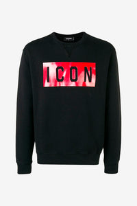 ICON shirt from dsquared2
