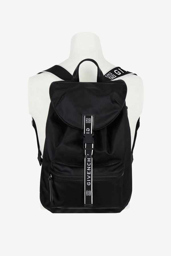 Givenchy 4G Backpack