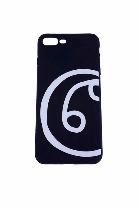 Swirl iPhone Cover - iPhone 6