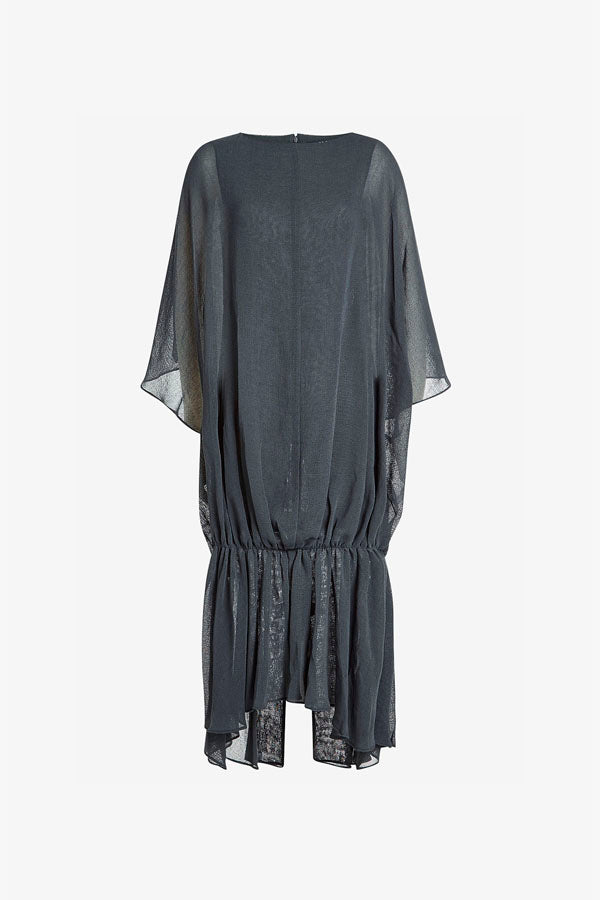 Jacquemus la robe gadir dress