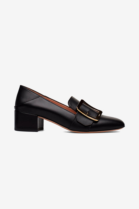Janelle 450 Loafers