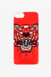 iPhone 7 mobile cover from Kenzo