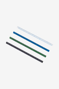 Drafting Scale Ruler