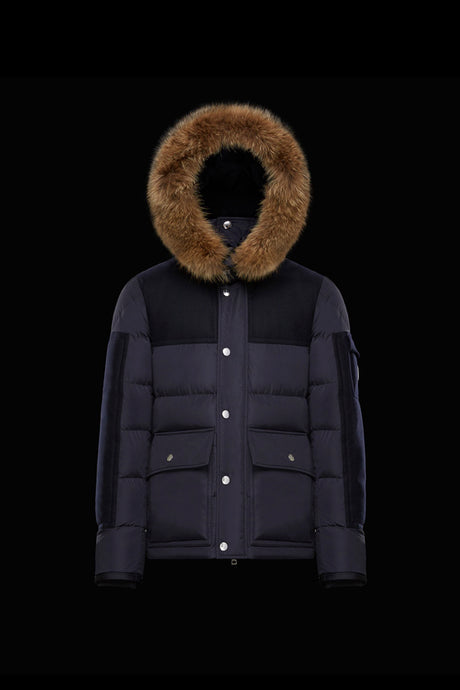 Moncler // Shop at BIRGER CHRISTENSEN