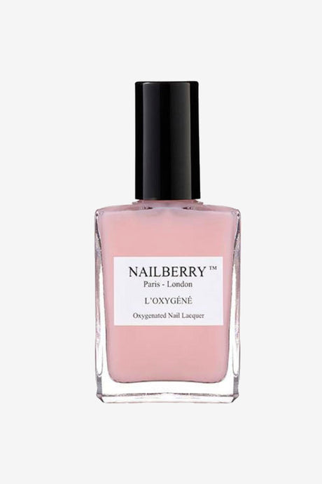 Nailberry Nailpolish Elegance