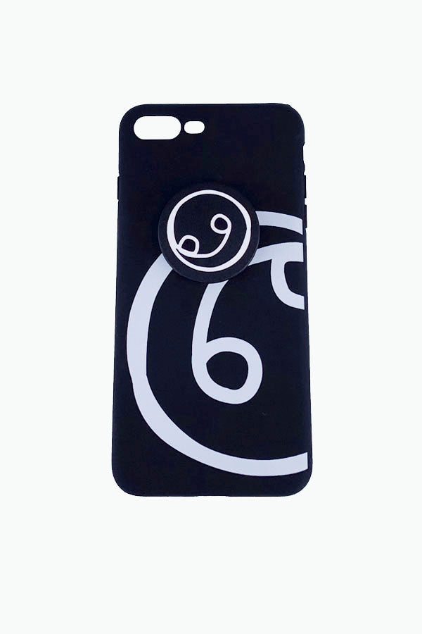 Pop Socket - Black