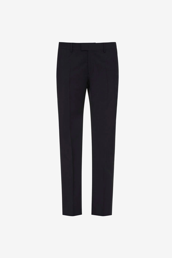 Rocco trousers