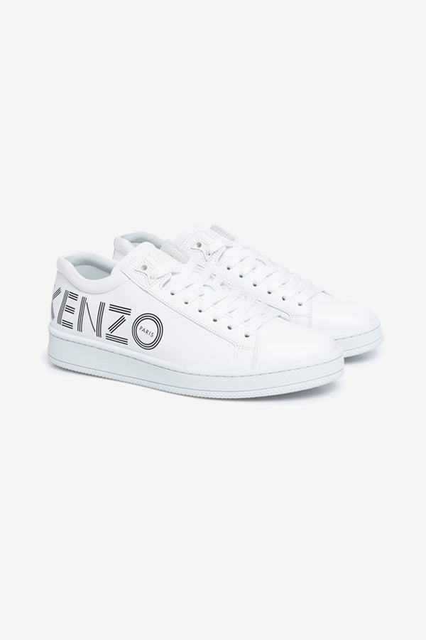Logo Tennix Sneakers