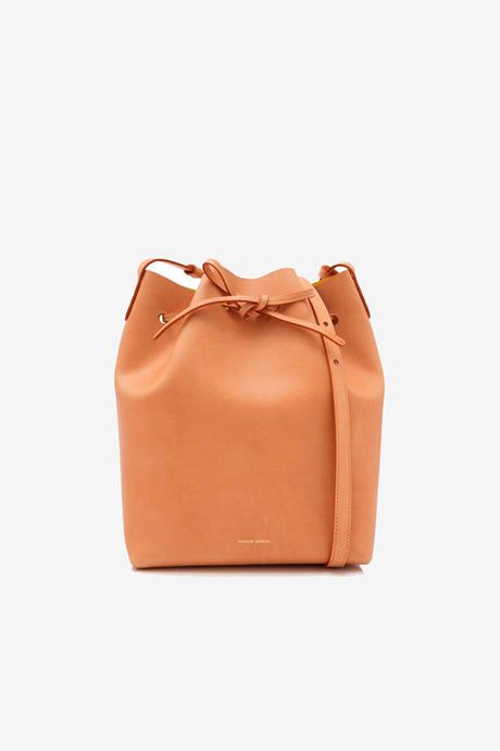 Small Bucket Bag Casun