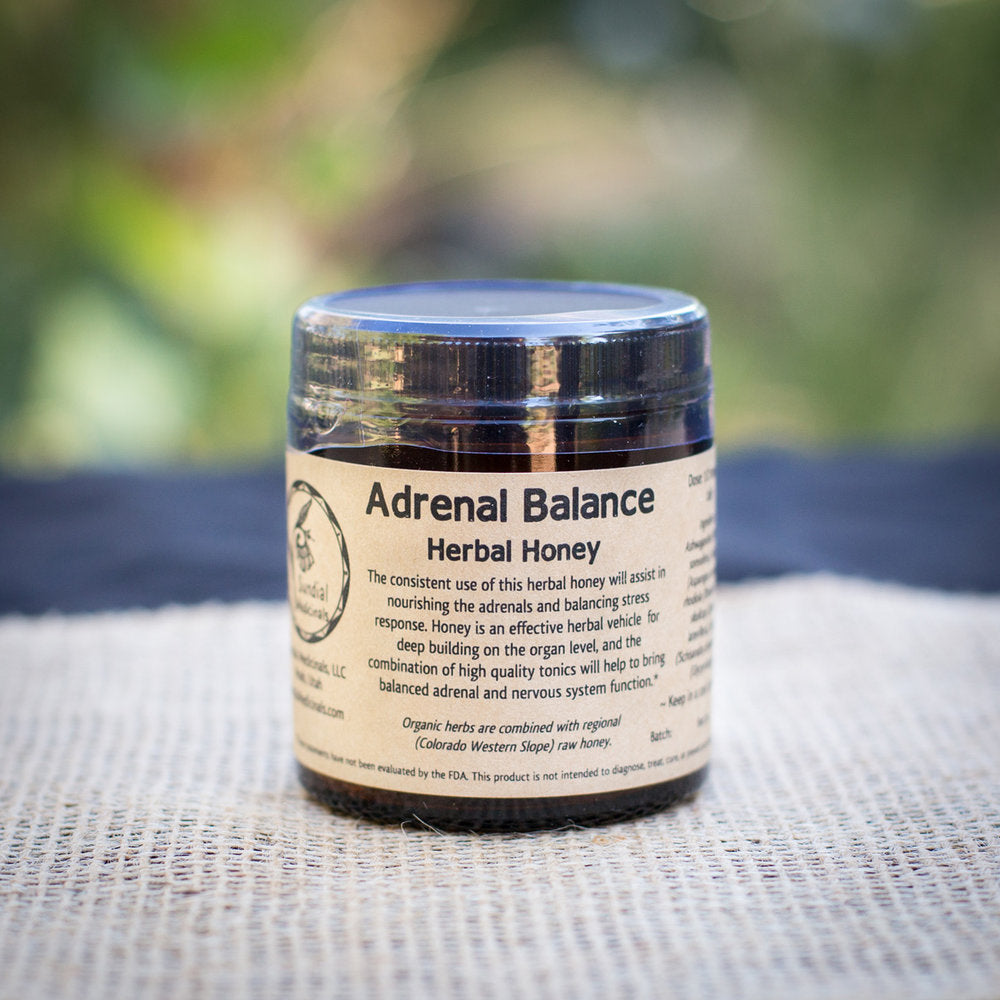 adrenal_honey.jpg
