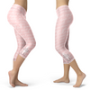 Image of Ballet Terms Capris