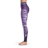 Image of Dance Terms Leggings