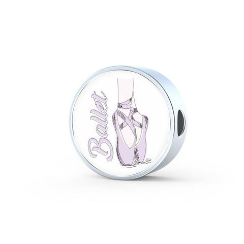 Ballet Charms