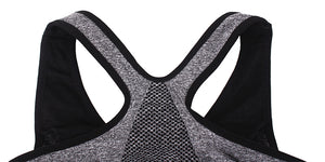 WOMEN FITNESS SPORTS BRA